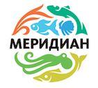 Меридиан, ПКП