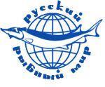 Русский рыбный мир